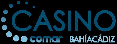 Casino Bahía de Cádiz