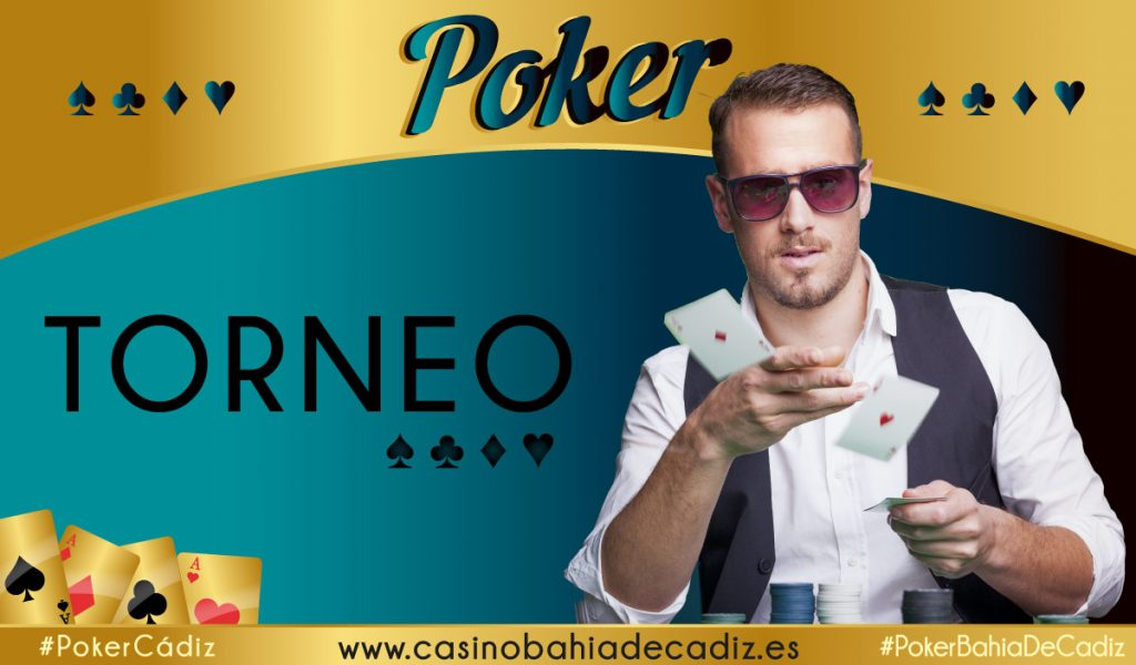 Vive mon casino no deposit bonus